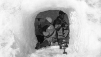 Extreme science: Scott's British Antarctic Expedition