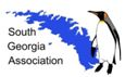 South Georgia Association