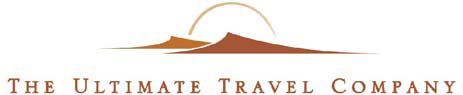 The UItimate Travel Company