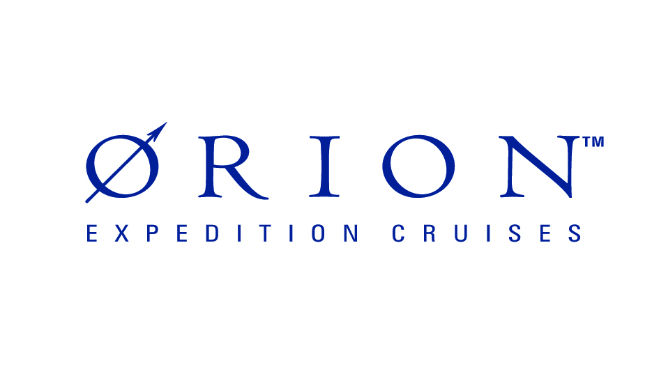 Orion Expedistion Cruises