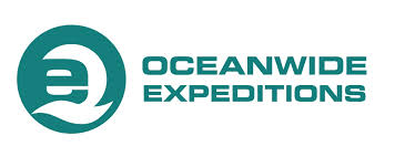 Oceanwide Expeditions Logo