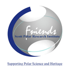 Friends of SPRI Artists in Antarctica Programme