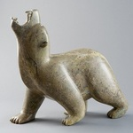 The Polar Museums Network: Connecting polar collections around the world