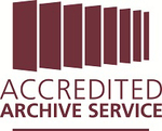 Archive and Picture Library achieve Accredited status