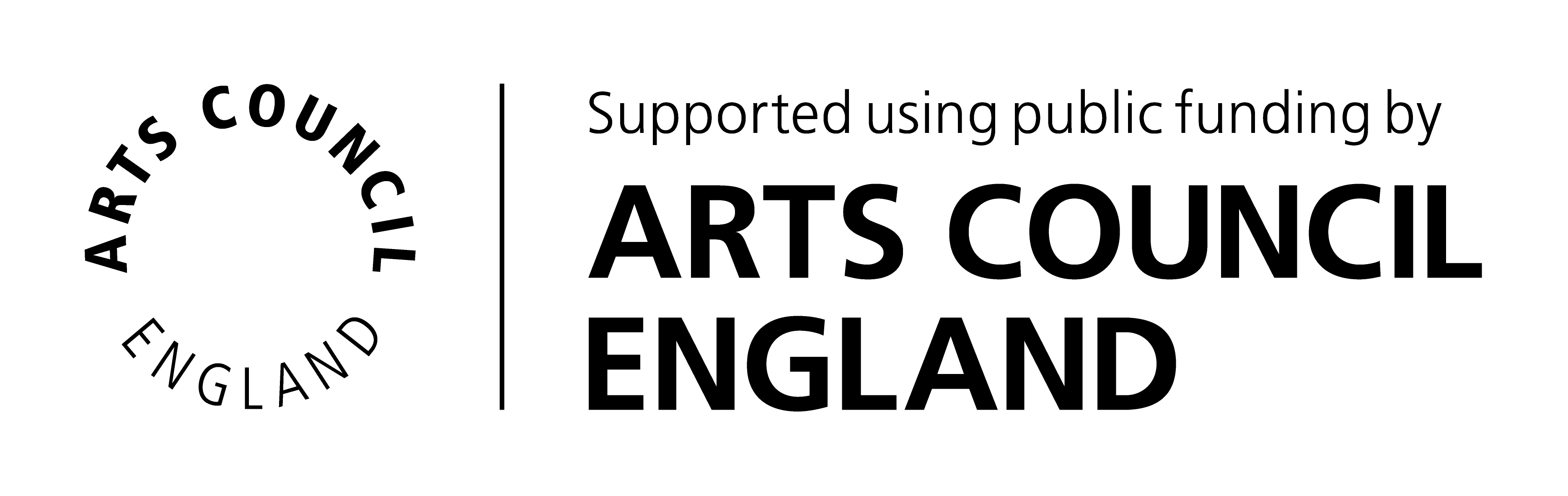 The Arts Council
