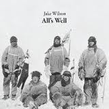 All's Well album cover