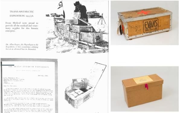 medical-box