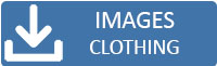 Download images - clothing