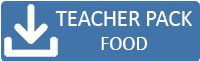 Download teacher pack - food
