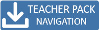 Download teacher pack - navigation