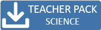 Download teacher pack - science