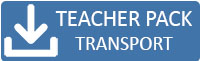 Download teacher pack - transport