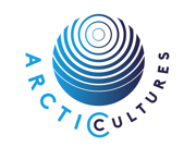 Arctic Cultures - Sites of collection in the formation of the European and American Northlands